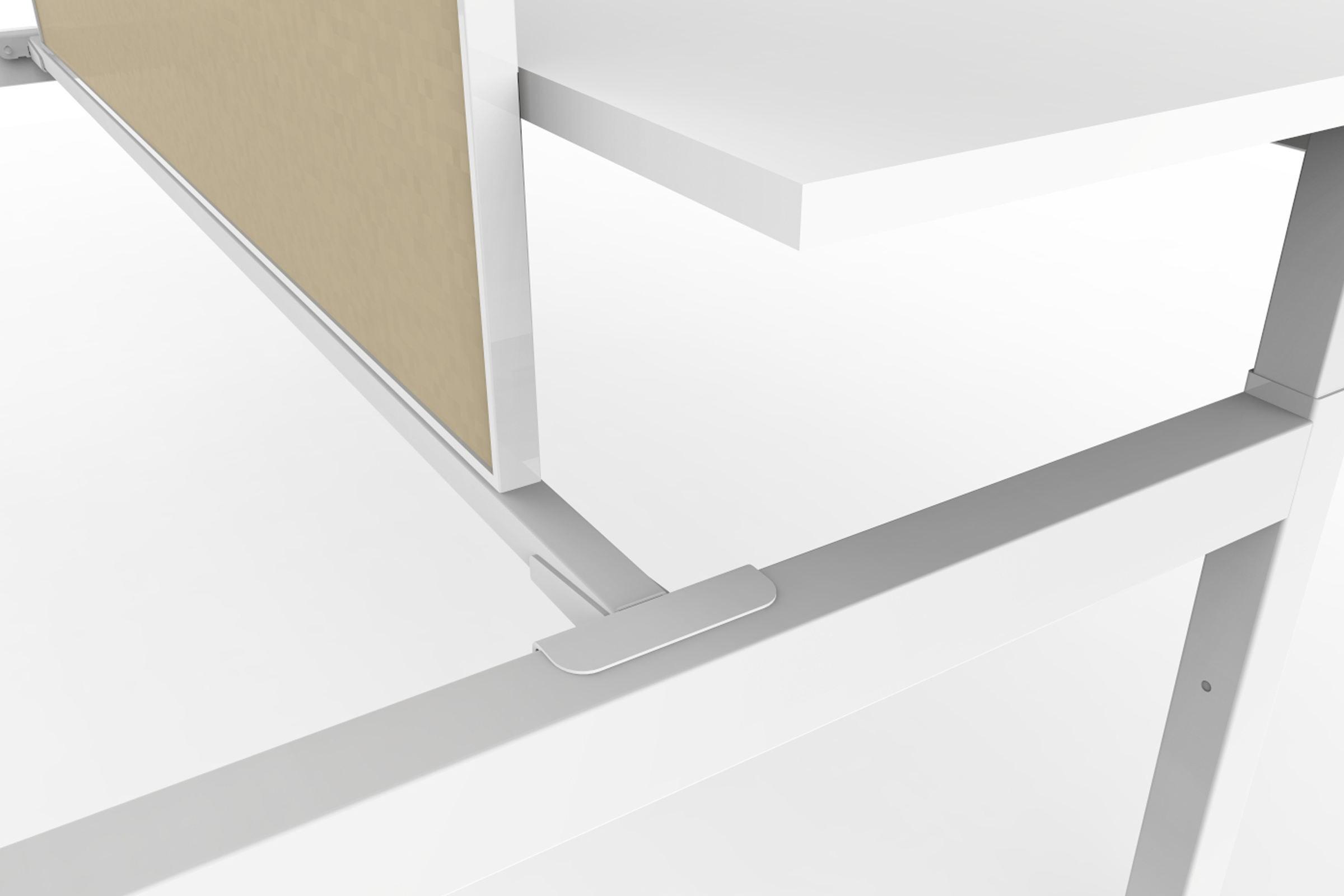 Connex-P4H-Bench