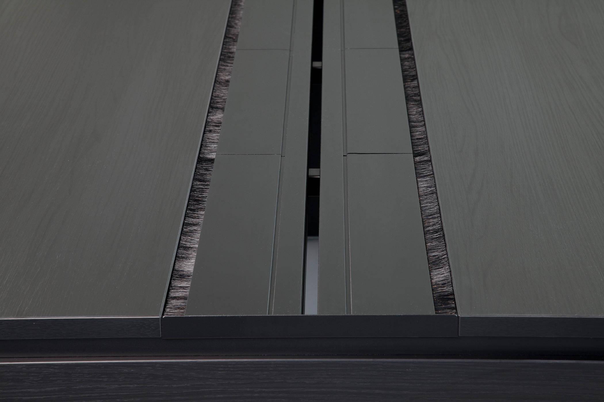 Morris-Bench